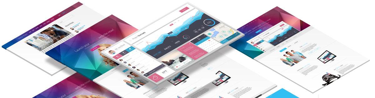 3d_websites