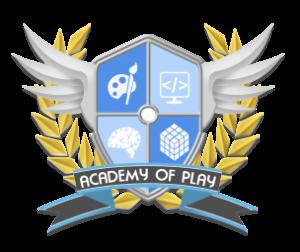 AOP Logo Small