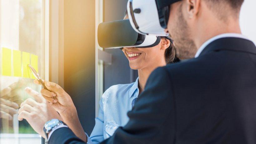 4-ways-3d-virtual-reality-games-build-real-world-skills