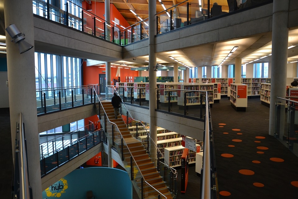 library-1132573_960_720